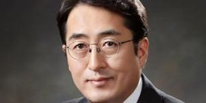 김용범, 메리츠화재 장기 인보험의 안정적 손해율 관리가 절실하다