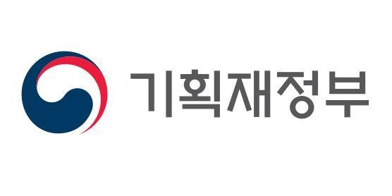 """""""기재부, '11월 경제동향'에서"""