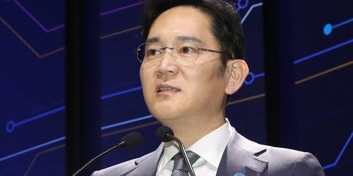 삼성전자 주가 올라 52주 신고가 경신, 삼성 전자계열사 강세