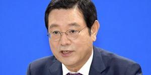 """""""이용섭, 광주 민간공원 특례사업 투명성 높이며 협약체결 서둘러"""