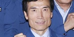 """""""이낙연 동생 이계연, 삼환기업 대표이사 사임"""