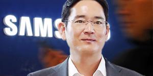 """""""이재용, 삼성 사장단에게"""