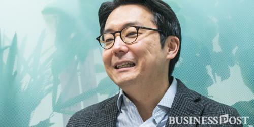 금융지주 벤처캐피털 이끄는 '젊은피', 김종필 김동환 강성빈은 누구?