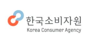 """""""소비자원, 삼성전자 LG전자 위니아전자 구형 세탁기 화재위험 점검"""