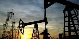 """""""국제유가 올라, 리비아 군벌이 송유관 폐쇄해 원유 공급 차질"""