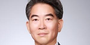 """""""LG디스플레이, 애플에 공급할 터치일체형 올레드 양산 갖추기 절실"""
