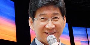 """""""삼성디스플레이, 3분기 세계 스마트폰 디스플레이 점유율 1위 되찿아"""