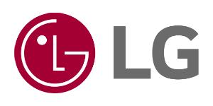 """LG, LG유플러스 주식 900억어치 매입해 지분 38%로 늘리기로"