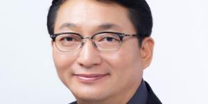 """아모레퍼시픽 목표주가 높아져, """"중국에서 고가 브랜드 판매 늘어"""""""