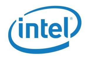 인텔, 이스라엘 인공지능 반도체 스타트업 2조3천억에 인수