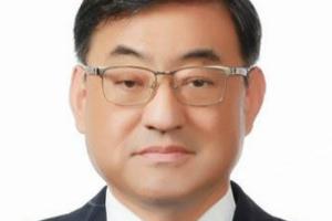 [Who Is ?] 김무환 포항공과대학교 총장