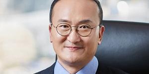 """SK하이닉스 주식 목표주가 유지, """"4분기 서버용 D램 출하 견조"""""""