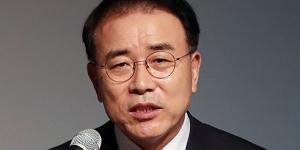 은성수 윤석헌 신한금융 회장 선임 놓고 '온도차', 조용병 연임의 '복병'