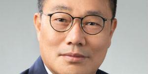 [오늘Who] 이국형, 한국투자부동산신탁의 개인 부동산관리 틈새공략