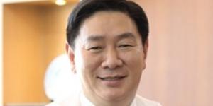 """""""부회장 된 허연수, 사촌형 허태수와 GS그룹 세대교체하며 버팀목 맡아"""