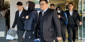 """""""검찰, CJENM 엠넷 '프로듀스' 투표조작 관련 제작진 8명 기소"""