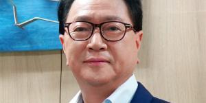 한국편의점산업협회 회장에 정승인, 현 코리아세븐 대표