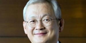 """""""NH투자증권, SK바이오팜 신약 성과로 상장흥행 기대 커져 반갑다"""