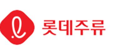 """""""롯데주류, 20도 소주 '진한 처음처럼' 이름을 '진한처럼'으로 바꿔"""