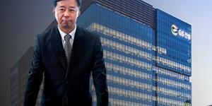 """""""[오늘Who] GS건설 위례포레자이 라돈 논란, 임병용 빠르게 대응"""
