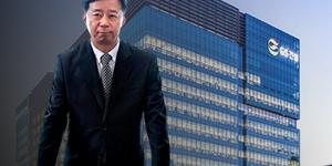 """GS건설 주택분양 늘어 영업이익 좋아져, 신사업 매출증가도 가시화"
