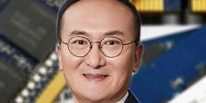 """SK하이닉스 매수의견 유지,"