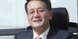 셀트리온헬스케어 '10억불 수출의 탑' 수상, 김형기는 산업부장관상