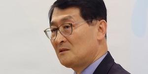 """""""신한금융지주"""