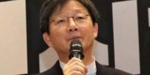 """""""유승민 내년 총선 대구 출마 의지,"""