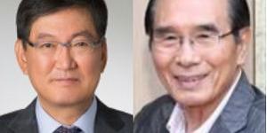 케이엘넷 토탈소프트뱅크, 해수부 스마트해운정책 강화의 수혜
