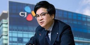 """""""이재현, CJ 신형우선주로 '합법적' 틀에서 경영권 승계 절세 방법 찾아"""