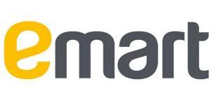 """""""이마트, 미국 자회사 통해 미국 유기농 식품업체 '뉴시즌마켓' 인수"""