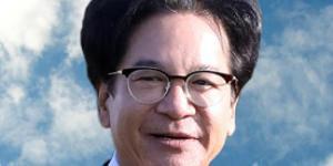 """CJ 회장 이재현, 1600억대 증여세 취소소송 2심에서 사실상 승소"