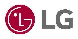 """LG 주식 매수의견 유지,"