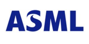 """""""반도체장비사 ASML, 삼성 TSMC 경쟁에 극자외선장비 수주 급증"""
