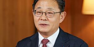 """CJCGV, 계열사 CGI홀딩스와 CJCGV아메리카 채무 431억 보증 결정"
