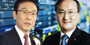 삼성전자 SK하이닉스, 외국인 매수 쏠림현상으로 시총 비중 사상 최대