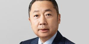 """""""두산 위기 극복 절박한 박정원, 두산솔루스 두산퓨얼셀 육성 힘실어"""