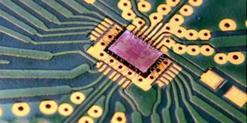 삼성전자 구글 IBM 인텔 MS 아마존, 양자컴퓨터 개발 경쟁하는 까닭