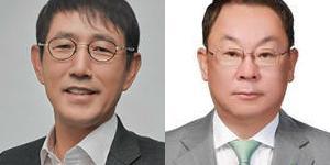 """""""동성화인텍 한국카본, 조선3사 LNG 호황에 보냉재 증설 행복한 고민"""