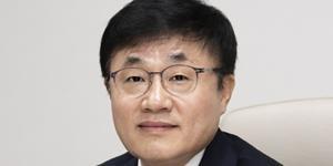 SK네트웍스 렌터카와 AJ렌터카 통합 SK렌터카 내년 1월 출범