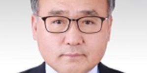 """""""두산퓨얼셀 주가 장중 강세, 연료전지시스템 공급계약 영향"""
