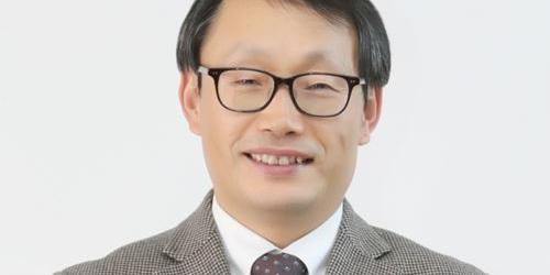 """""""KT 계열사 사장단 '인사 긴장' 고조, 구현모 '임원 다이어트' 폭풍 온다"""