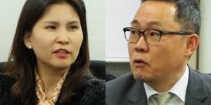커리어케어 헤드헌팅 임원 좌담회, 2020년 기업의 인재전략 점검