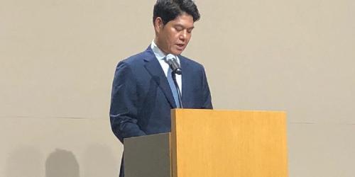 """CJENM, 프로듀스 조작 사죄 의미로 음악산업 펀드 253억 조성"