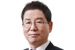 [Who Is ?] 권순호 HDC현대산업개발 대표이사 사장