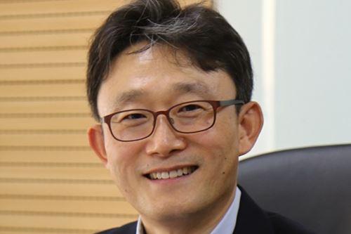 [Who Is ?] 박윤영 KT 기업부문장 사장
