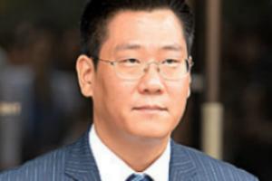[Who Is ?] 정교선 현대백화점그룹 부회장