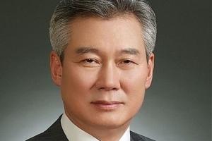 [Who Is ?] 손창완 한국공항공사 사장