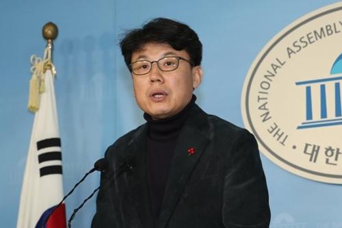 민주당 예비후보 검증에서 이낙연 황운하 '적격', 김의겸 송병기 '보류'